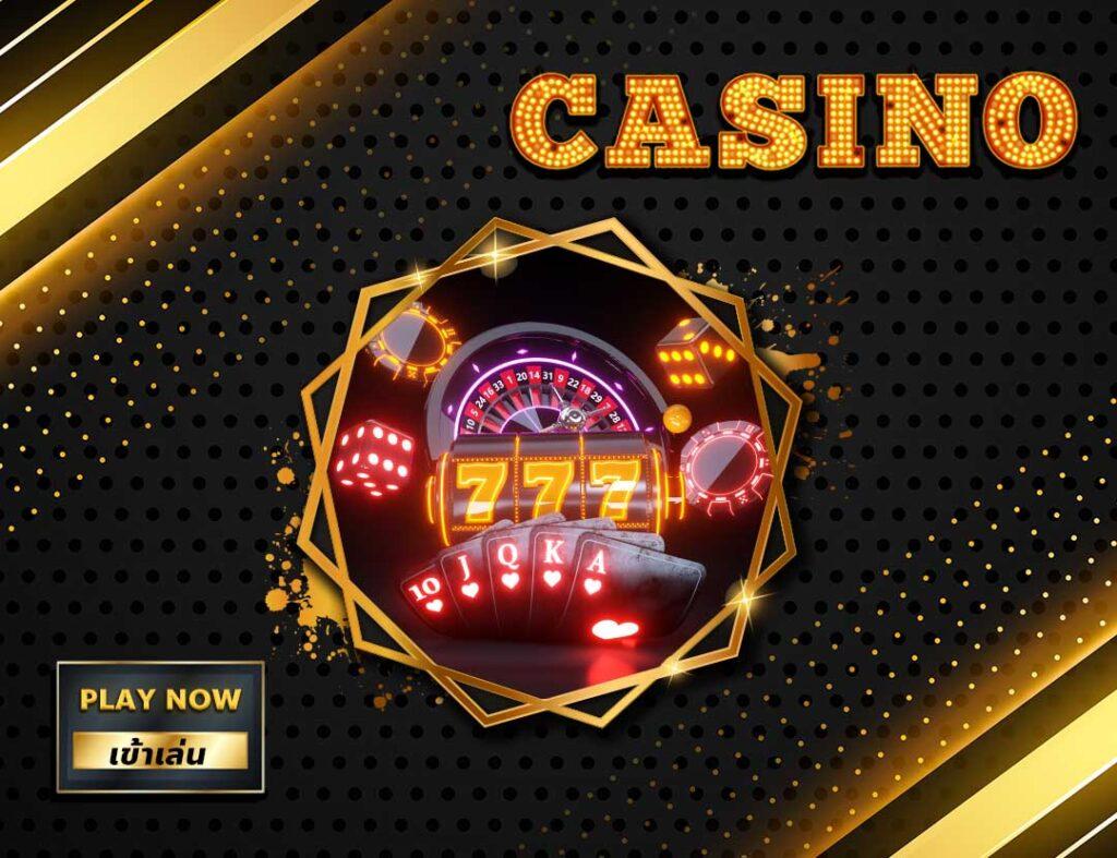 mo casino